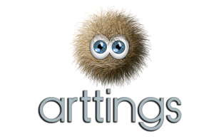 What arttings are?